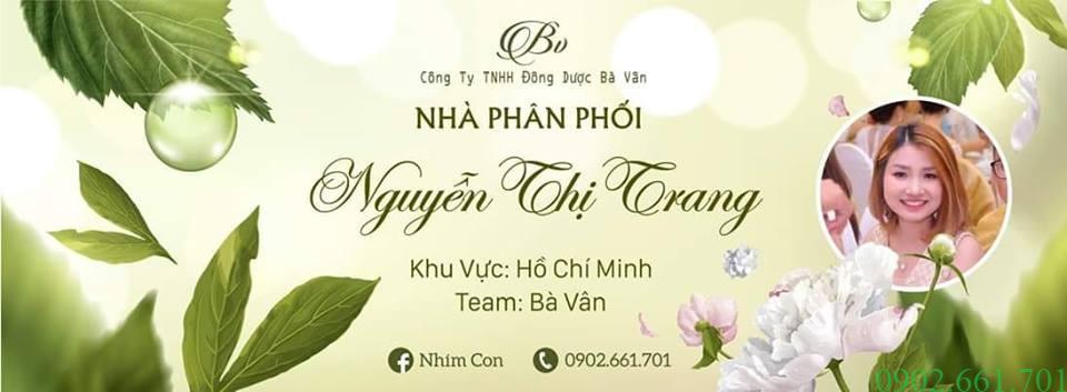 Banner Nhà Phối Công Ty Đông Dược Bà Vân
